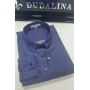 Camisa Feminina Dudalina