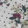 Poá Floral