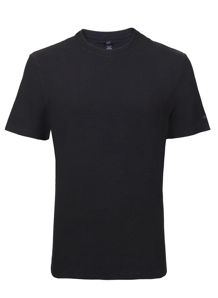 T-shirt Camiseta RG New Dirty Masculina JOHN JOHN