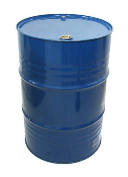 ALCOOL ISOPROPILICO - 160 KG