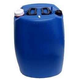LAURIL ETER SULFATO DE SODIO - 50 kg