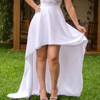 Saia para Pré wedding , fotografia de casamento
