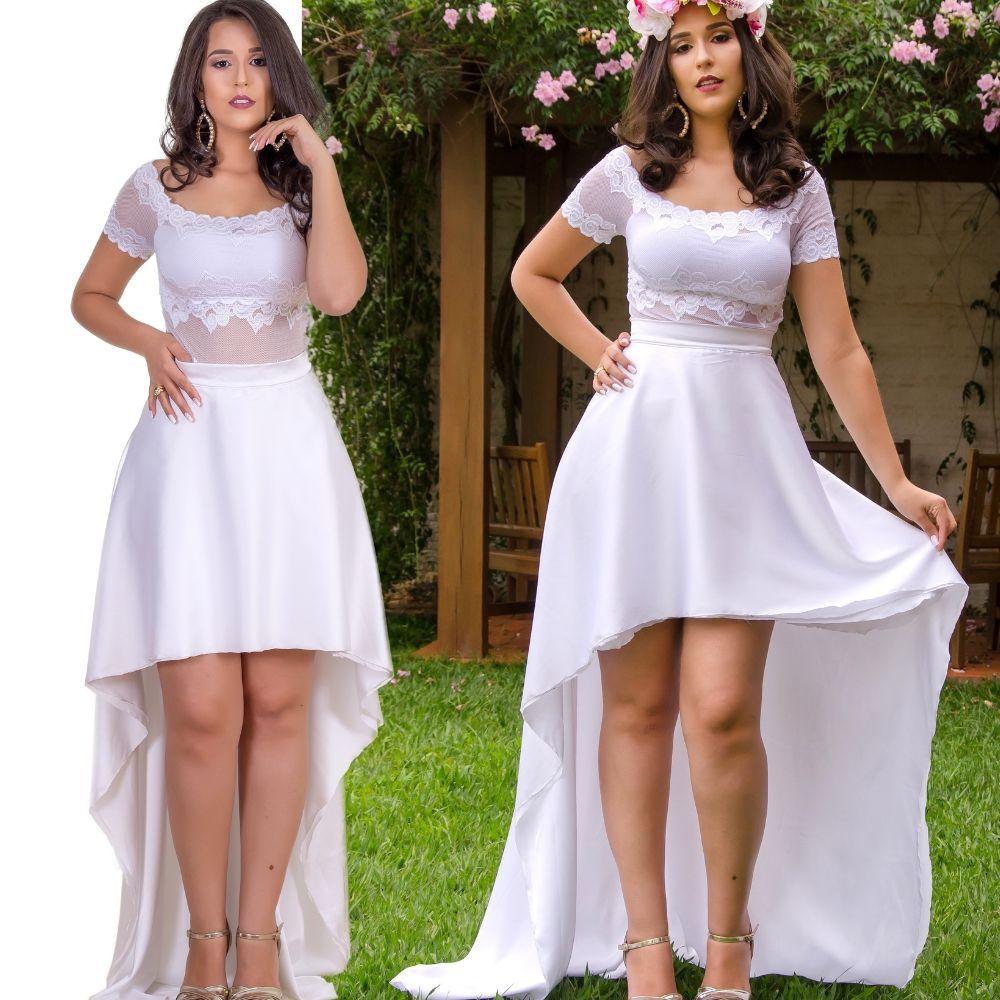 Cropped + saia de pre wedding , fotografia de casamento