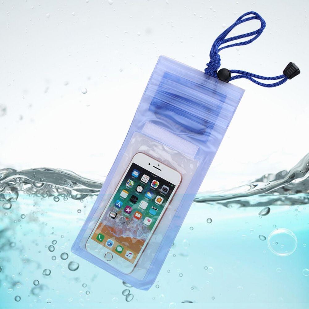 Protetor Celular a Prova d'Agua