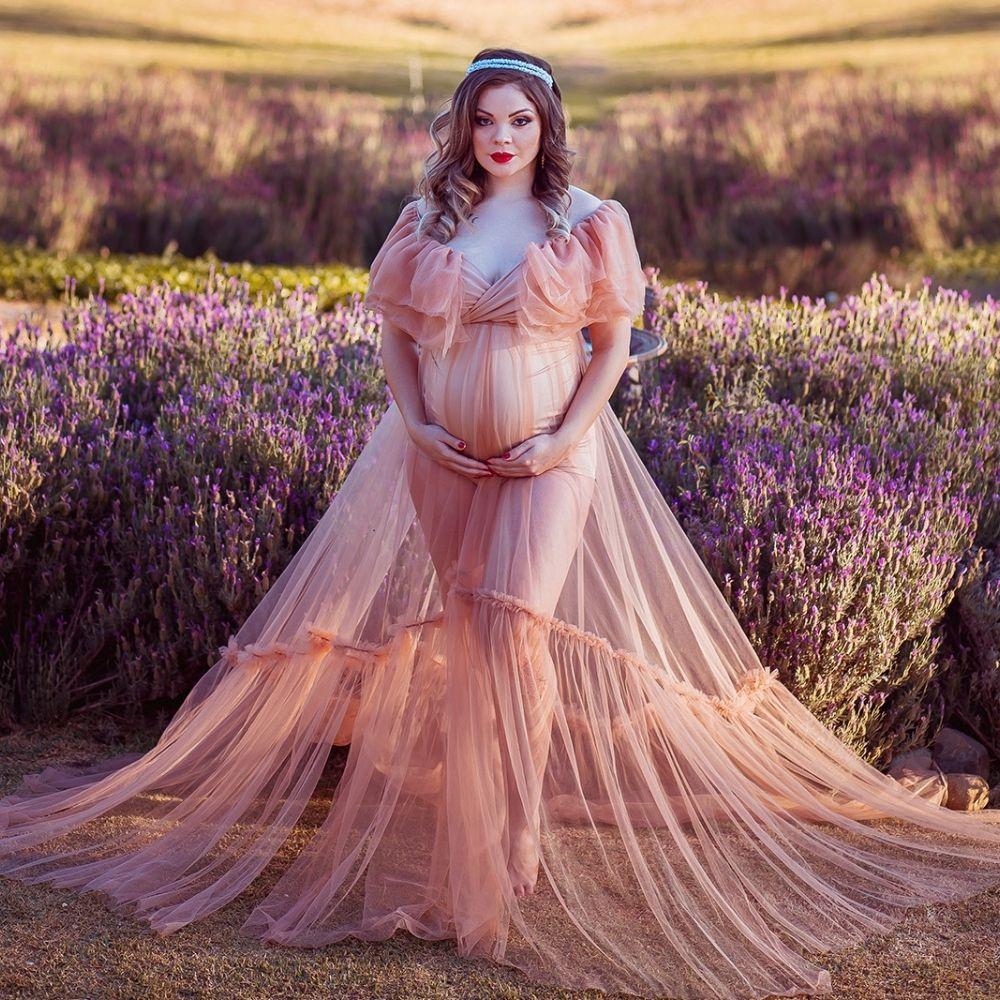 Vestido Fadinha by Paty Lemos