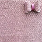 Lonita Geométrica Rosa