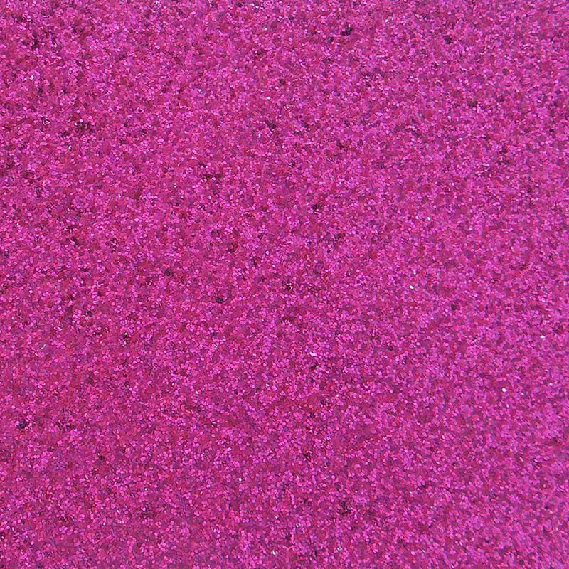 Lonita Flocada Glitter Marsala
