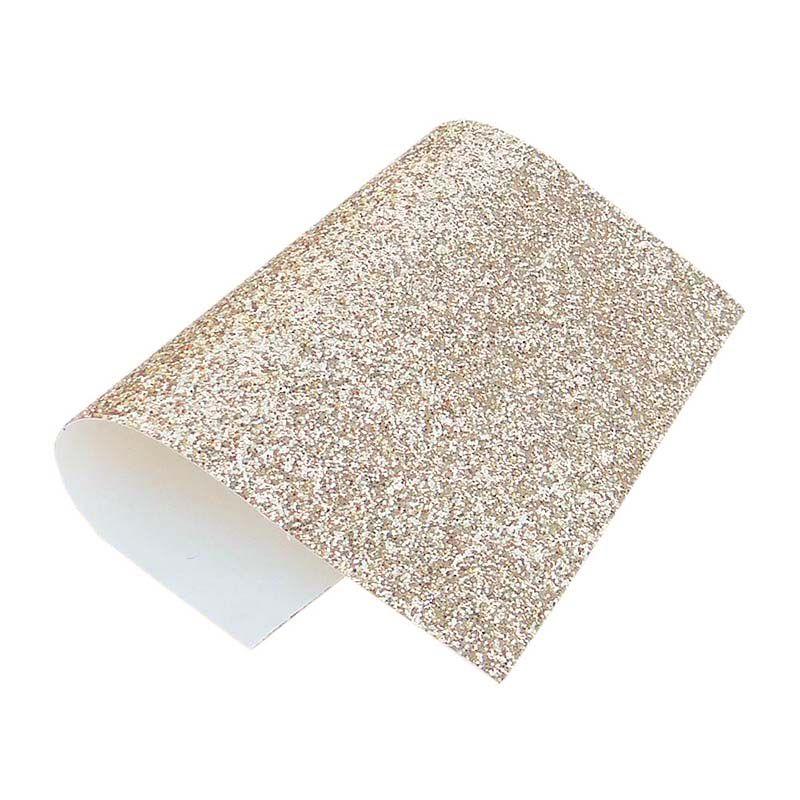 Lonita Glitter Fino Dourado