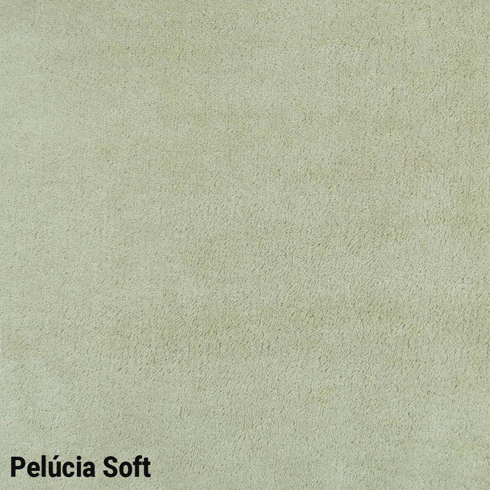 Lonita Pelúcia Soft Pérola