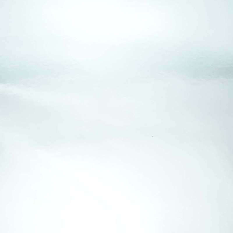 Lonita Sintética Prata Espelhada
