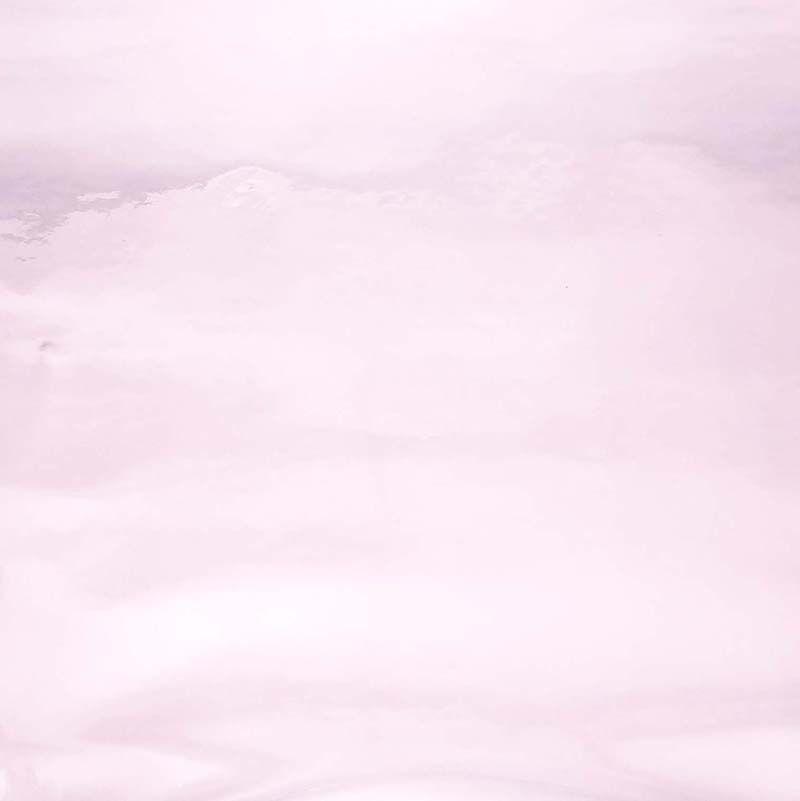 Lonita Sintética Rosa Espelhada