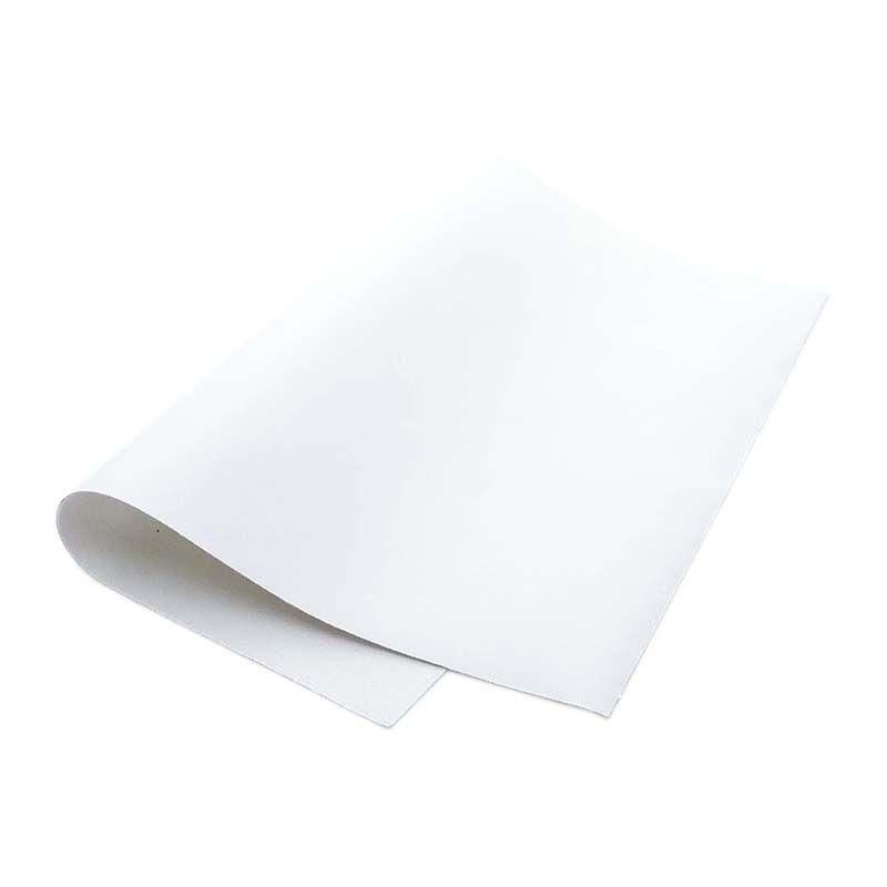 Lonita Verniz Branco