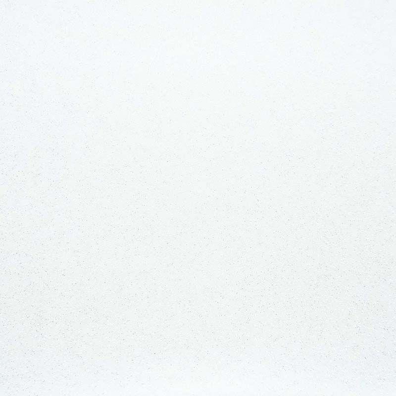 Lonita Verniz Branco com Glitter