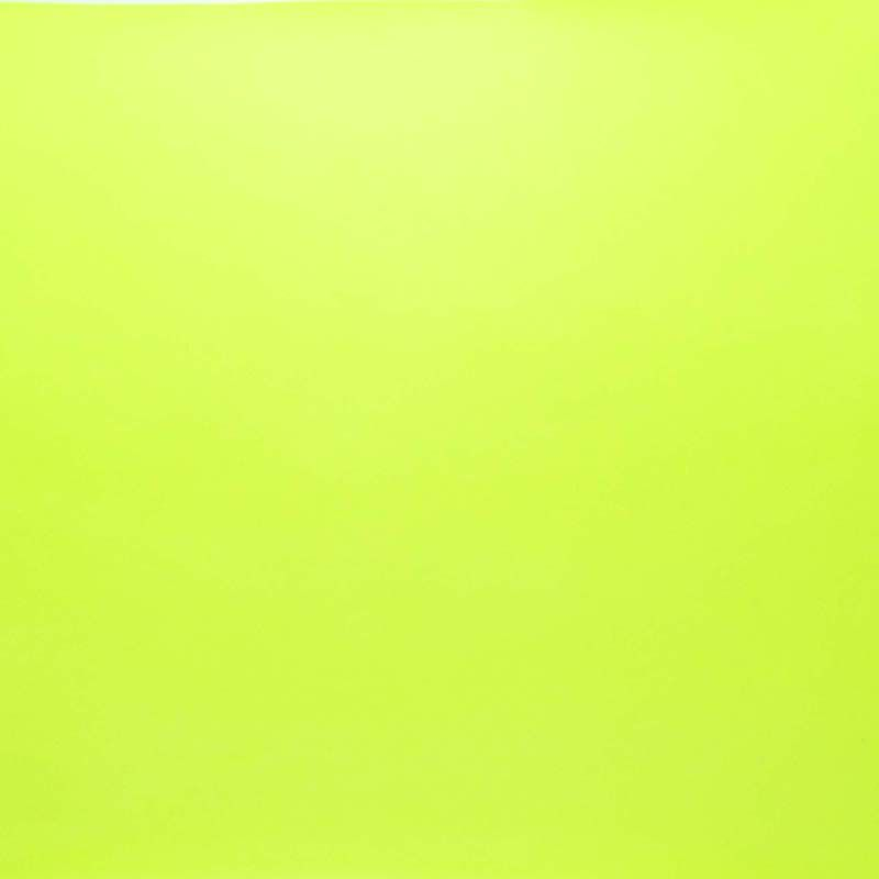 Lonita Verniz Neon Amarelo