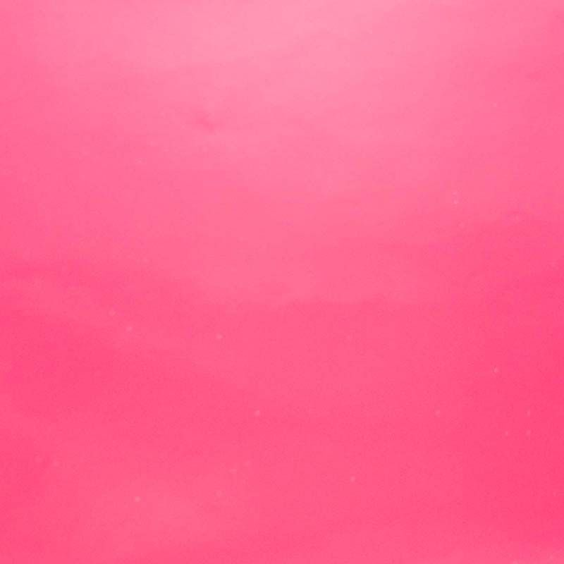 Lonita Verniz Neon Pink