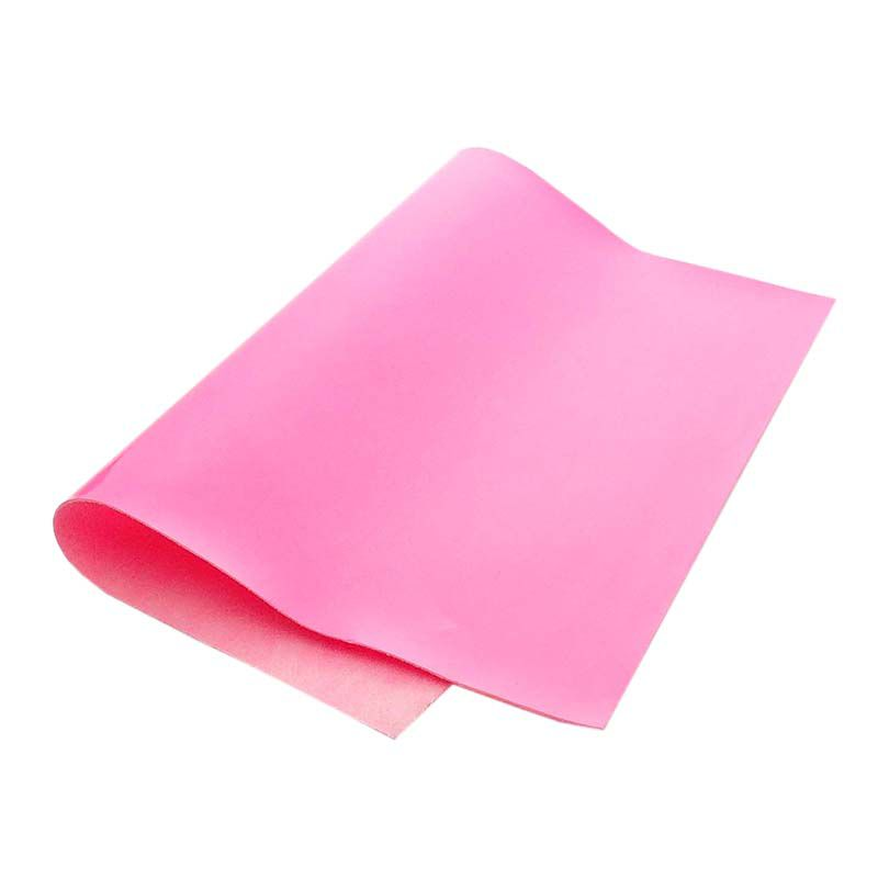 Lonita Verniz Neon Rosa