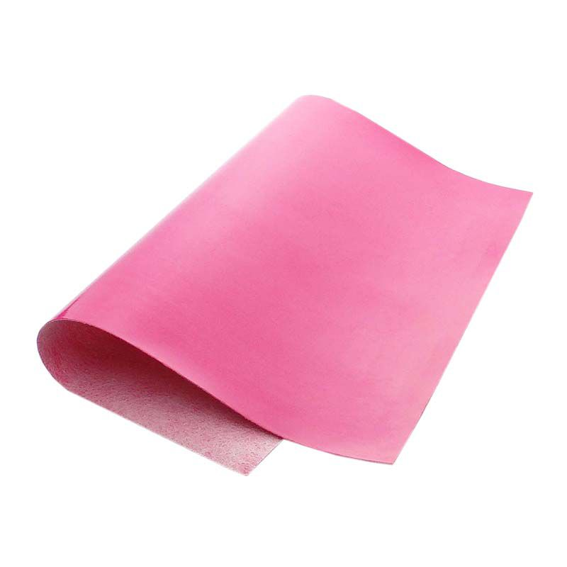 Lonita Verniz Pink