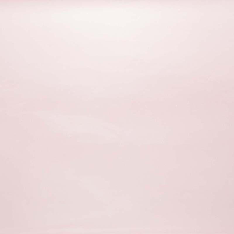 Lonita Verniz Rosê com Glitter