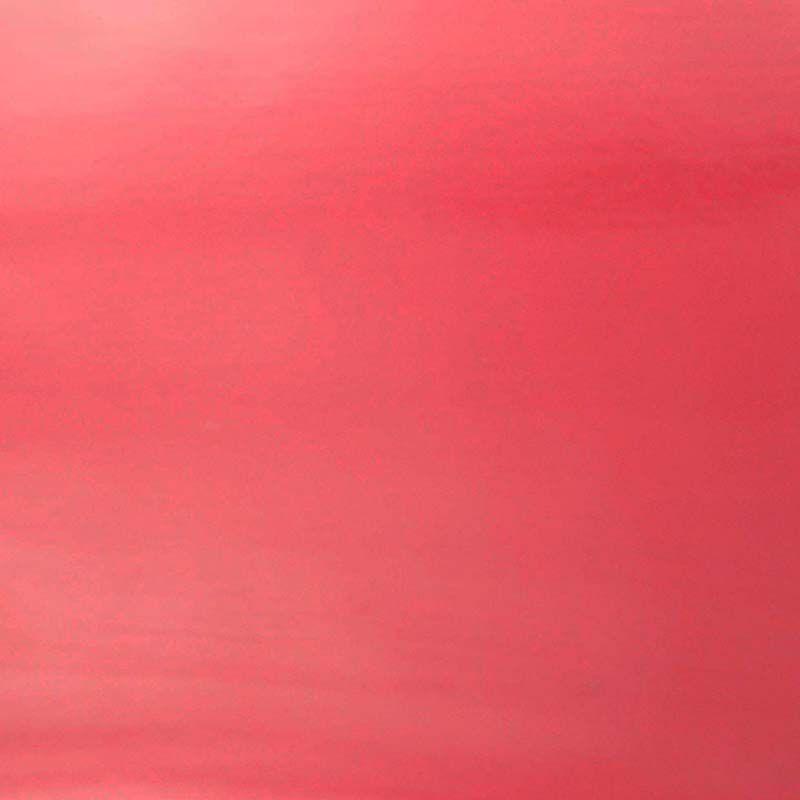 Lonita Verniz Vermelha