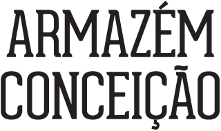Armazém Conceição