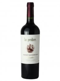 Las Perdices Cabernet Sauvignon