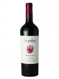 Las Perdices Malbec