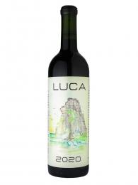 Luca 2020