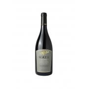Mayu Pinot Noir Gran Reserva