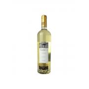 Torii Sauvignon Blanc 2018