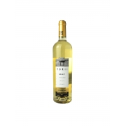 Torii Sur Lie Sauvignon Blanc 2017