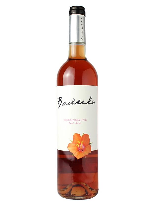 Badula Rose