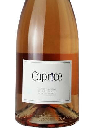 Caprice Rose