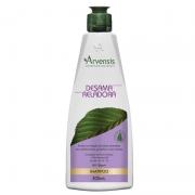 Arvensis Shampoo Desamarelador 300ml