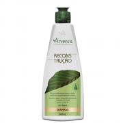 Arvensis Shampoo Reconstrutor 300ml