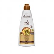 Arvensis Sol a Sol Shampoo 250ml