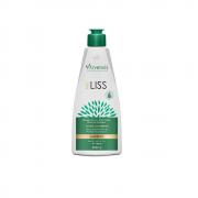 Arvensis Tec Liss Shampoo 300ml
