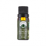 BioEssência Óleo Essencial de Funcho Erva-doce 10ml