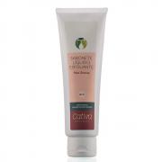 Cativa Natureza Sabonete Líquido Facial Esfoliante Natural para Pele Oleosa 80ml