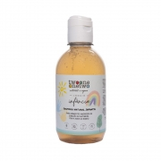 Twoone Onetwo Shampoo Natural Infantil 250g