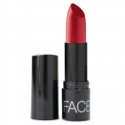 Face It Batom Hidratante On Fire Vermelho 3,5g
