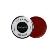 It Balm Lip & Cheek Coral Blush, Batom e Sombra 8g