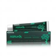 Orgânico Natural Pasta Dental Natural Contente Camomila 80g