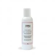 Twoone Onetwo Gel Esfoliante Facial Com Vitamina C Phyto Complex 60g