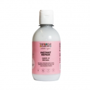 Twoone Onetwo Leave-in Finalizador Instant Repair 250ml