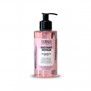 Twoone Onetwo Shampoo Instant Repair Jojoba e Coco Vegano Natural 250ml