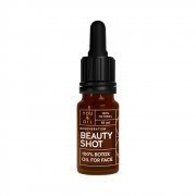 You & Oil  Sérum Facial Botox Regenerador Celular Beauty Shot 10ml