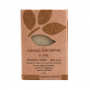 Ares de Mato Shampoo Sólido Natural de Cupuaçu, Macadâmia e Anis 115g