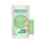 Aromastick Inalador Nasal Orgânico Calmante 1un