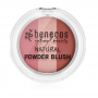 Benecos Blush Natural Trio 5g
