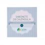 Cativa Natureza Sabonete Natural Orgânico Vegano de Calêndula 100g